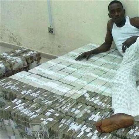 money bed checkout this money bed photo nairaland general nigeria