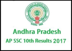 x supplementary result ap 10th class supplementary results 2017 released