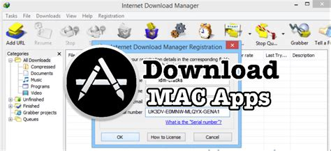 download idm full version free for mac internet download manager free download full version crack