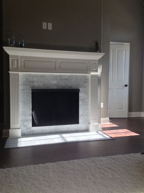 1000 images about place mantel on