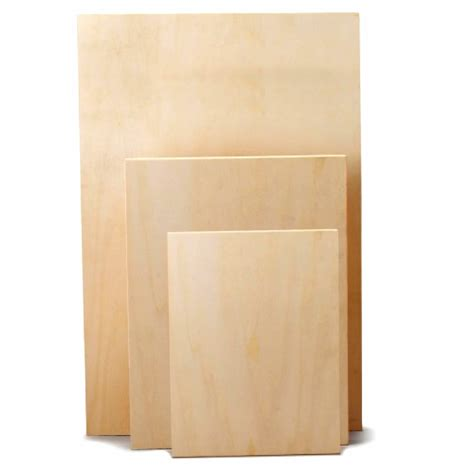 how to prepare wood panels for painting nancy reyner support en bois tintoretto gerstaecker le g 233 ant des
