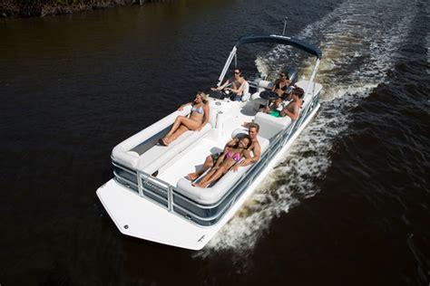 deck boat options deck boat options hurricane boats australia