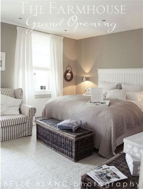 taupe paint colors bedrooms 17 best ideas about taupe bedroom on pinterest bedroom