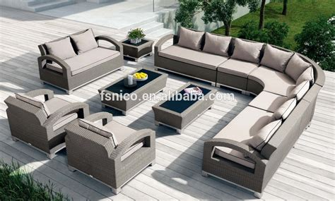 Broyhill outdoor patio furniture roselawnlutheran