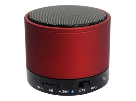 Mini Bluetooth Speaker Bluetooth Wireless Speakers Mini Rechargble Portable Speaker For Iphone Mp3 Ebay