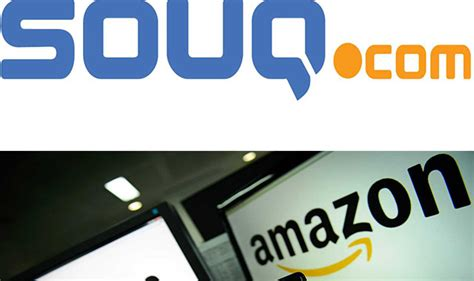 amazon uae amazon expands global reach with souq com buy emirates 24 7