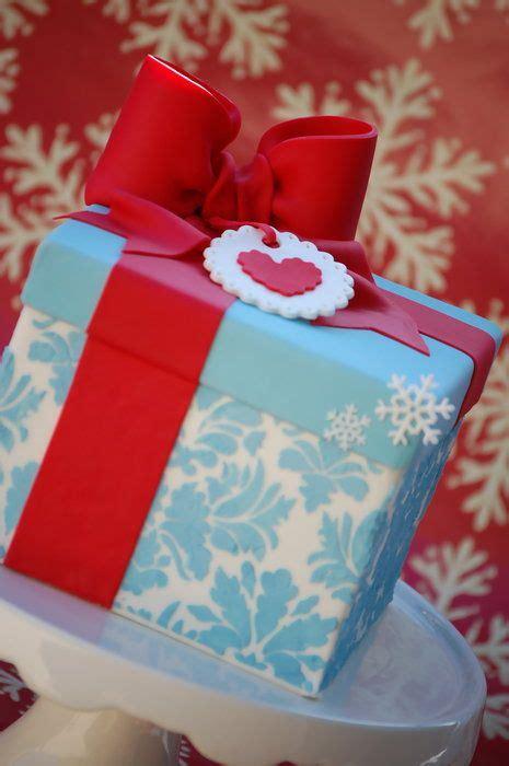 english christmas cakes our family christmas cake 6