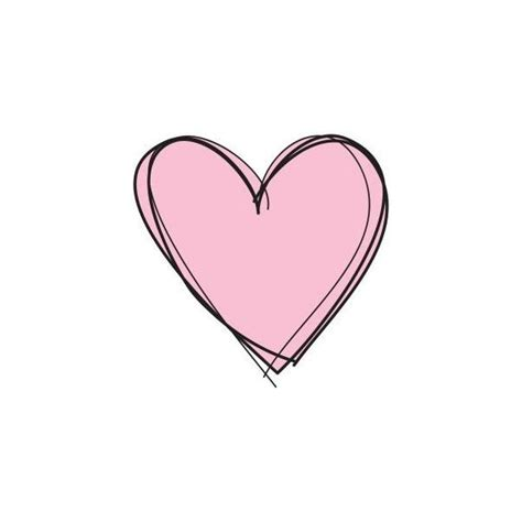 heart wallpaper pinterest tumblr liked on polyvore featuring fillers hearts