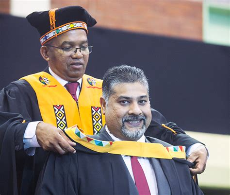 Mba Laude by Mba Summa Laude For Transnet Engineer