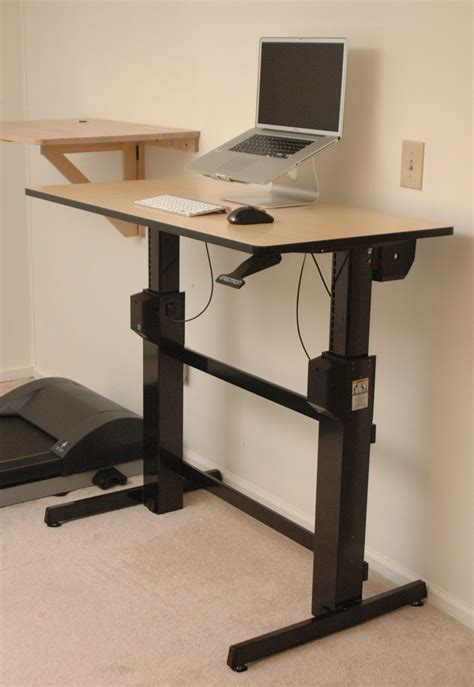 ergotron workfit d sit stand desk extraordinary workfit d sit stand desk 26 71roi61rbql