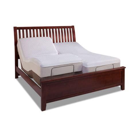 how long do tempurpedic beds last how do tempurpedic beds last 28 images contour