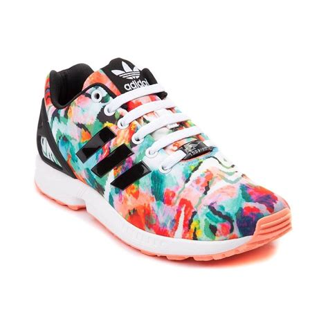 colorful addidas adidas colorful shoes free shipping for cheap new adidas