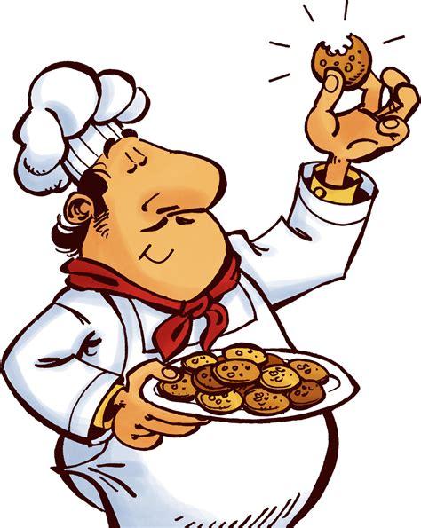 images cuisiner cuisinier et cookies by oclero on deviantart