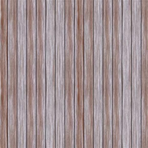 wood pattern grey rustic grey wood pattern