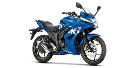 New Suzuki Bike Price Suzuki Gixxer Sf Price In India Mileage Specifications