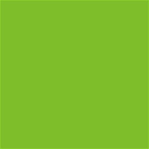 paint color sw 6922 outrageous green from sherwin williams