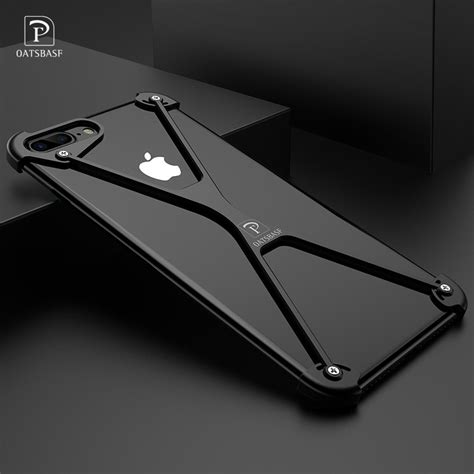 buy oatsbasf  shape case  iphone