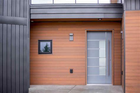Mid Century Modern Exterior Doors Mid Century Modern Front Door Front Doors Mid Century Modern Front Door Hardware Modern Front
