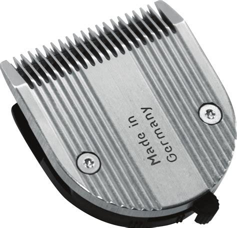 5 In 1 Adjustable wahl 5 in 1 adjustable detachable blade set size 9 10 15