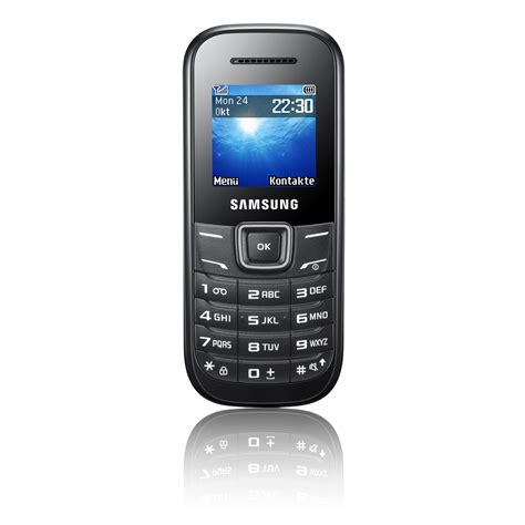 driver for samsung mobile phone samsung usb driver for mobile phones zip 25 32mb