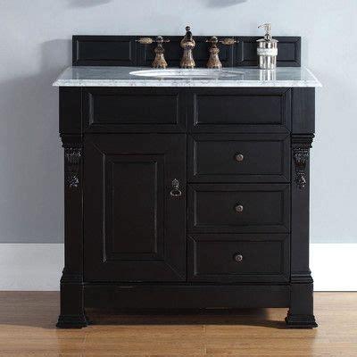 Bathroom Set Remax 17 best ideas about santa cecilia granite on