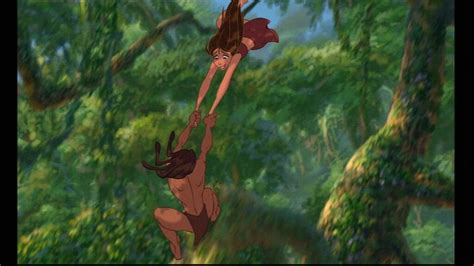 tarzan and jane commercial tarzan and jane commercial search results for jane geico tarzan commercial actress