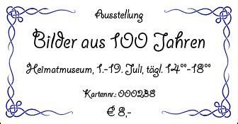 Word Etiketten Rahmen Drucken by Ticketcreator Eintrittskarten Vorlagen Tickets