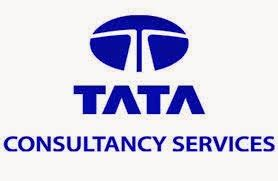 Tcs Careers For Mba Finance Freshers by Tcs Bps Walkin Drive For 2015 2016 Batch Mba Freshers On