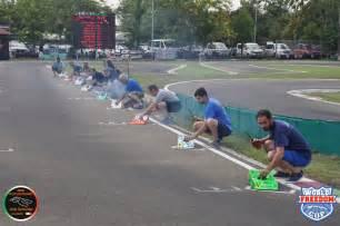 racing minicar fiorano pista racing minicar comune di fiorano modenese