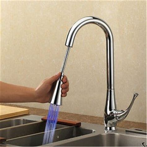 le infrarouge cuisine robinet infra automatique comparatif mon robinet