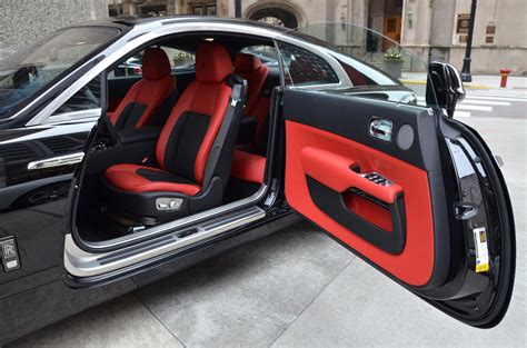 bentley wraith interior 100 bentley wraith interior new york live rolls
