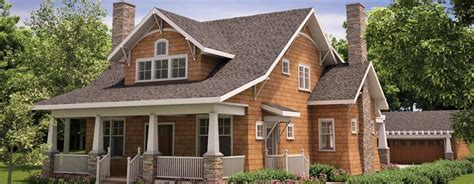 Craftsman House Plans With Detached Garage by Craftsman House Plans With Detached Garage Craftsman House