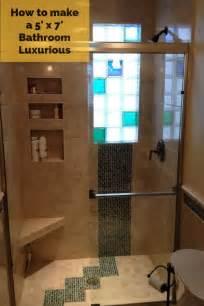 small spa like bathroom best 25 small spa bathroom ideas on pinterest spa bathroom decor bathroom toilet