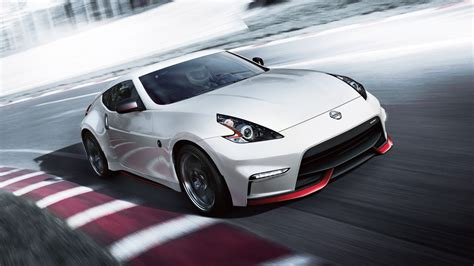 nissan 370z wallpaper 2015 nissan 370z nismo wallpaper hd http hdcarwallfx