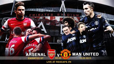 redcafenet the leading manchester united forum share the arsenal v manchester united by jesuchat on deviantart
