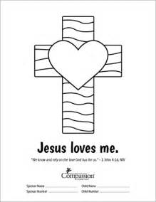 jesus me coloring page bible promises coloring sheets