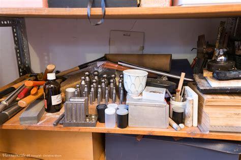 heike wanner sängerin atelier stossimhimmel k 252 nstlerischer aus einer