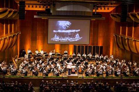 new year gala lincoln center new york philharmonic special events