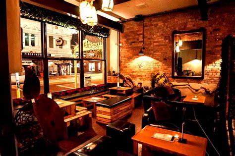 cider house brunswick st cider house birthday party venues hidden city secrets