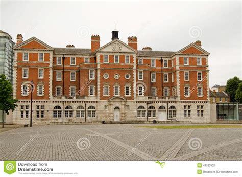 design art school london chelsea college of arts pimlico stock photo image 43923902