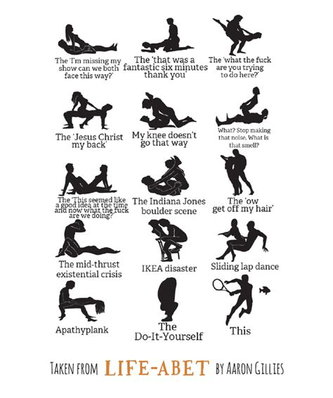 new positions to try in bed 15 kama sutra positions to try via technicallyron s life