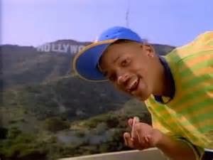 the fresh prince of bel ai fresh prince of bel air filming location starmap