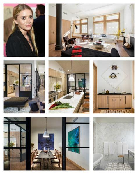 celebrate home interiors homes interior design ideas vs paltrow