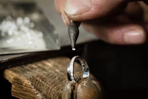 jewelry repair legend jewelers