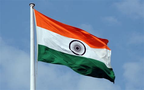 National Flag Of India Essay by Essay On National Flag In For Class 1 2 3 4 5