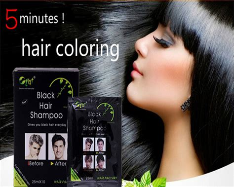 how to remove permanent hair color remove permanent hair color promotion shop for promotional