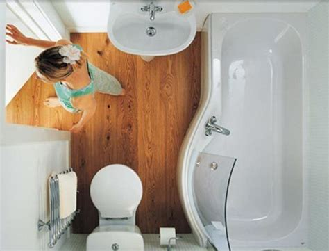 small full bathroom floor plans exle small bathroom floor plans converting a closet into a compact full bathroom