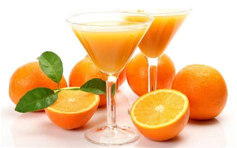 membuat jus jeruk  sehat resep masakan  kue
