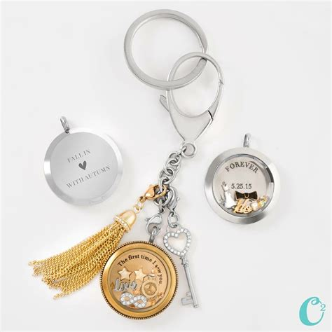 Origami Owl Address - origami owl cave independent designer