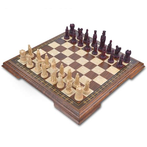 designer chess sets designer chess sets historic royal palaces